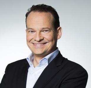 Generalagentur Christian Bauer