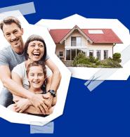 Wohngebäudeversicherung der SIGNAL IDUNA