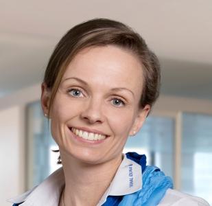Profilbild Jasmin Eschen