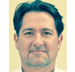 Thorsten Mager