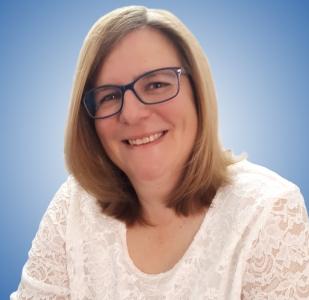 Profilbild Marion Schwald