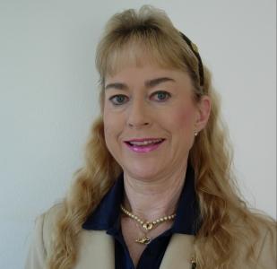 Hauptagentur Tatjana Böhner