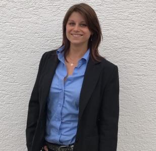Agentur Verena Frisch