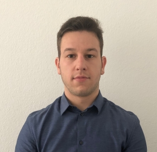 Agentur Lukas Czabainka