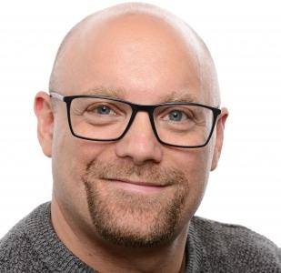 Andreas Bona