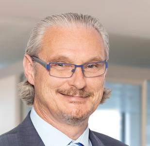 Profilbild Ralf Adolfs