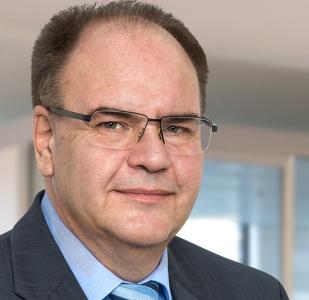 Hauptagentur Michael Stolz