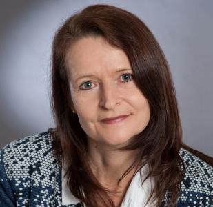 Profilbild Claudia Opitz-Bukir
