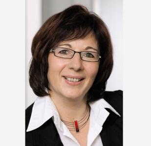 Hauptagentur Jeannette Jaenichen