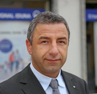 Hauptagentur Ertac Kayabey