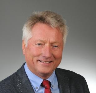 Agentur Erik Schöning