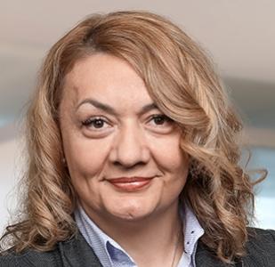 Generalagentur Ljubica Ramljak