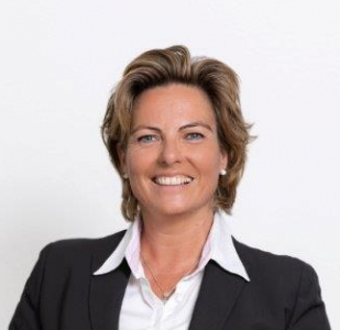 Generalagentur Alice Lorenz