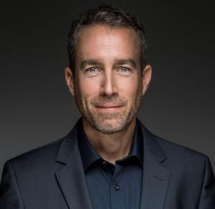 Profilbild Johannes Kaisers
