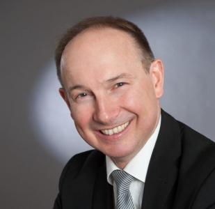 Hauptagentur Günther Wildner
