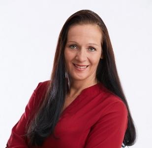 Profilbild Doreen Schulz-Görgner