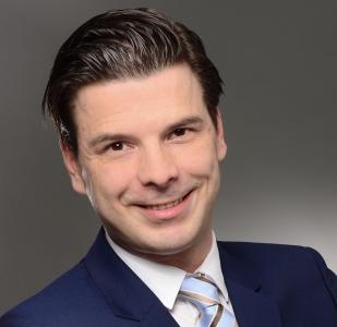 Hauptagentur Björn Strabel