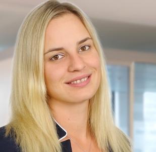 Agentur Juliane Paschek-Weißert
