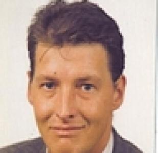 Generalagentur Volker Arnts