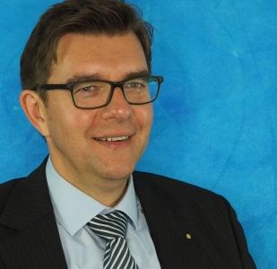 Hauptagentur Frank Birkenseer