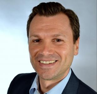 Hauptagentur Klaus Schwarz