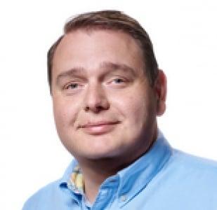 Profilbild Andreas Kandler