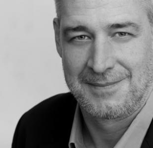 Hauptagentur Eric Richter-Belloff