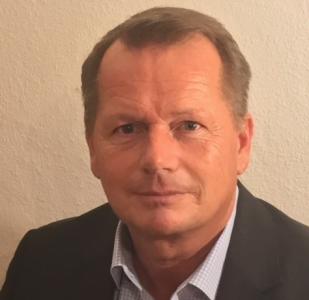 Hauptagentur Carsten Kuckel
