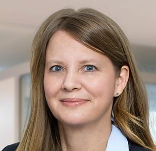 Profilbild Silke Jahnke
