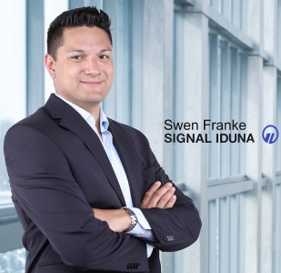 Agentur Swen Franke