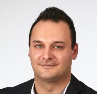 Agentur Martin Ohlschmid
