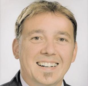 Hauptagentur Markus Kiefl