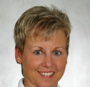 Hauptagentur Katrin Treppschuh