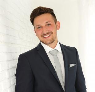 Profilbild Marco Krenn