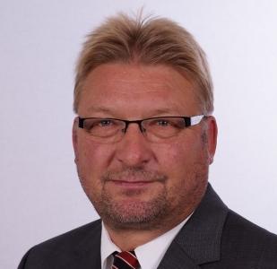 Jens Pöhland