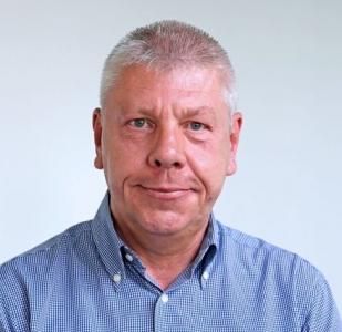 Hauptagentur Jörg Breutling