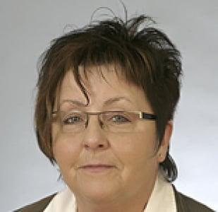 Heidemarie Tietze