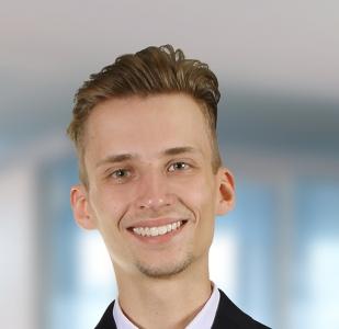 Agentur Nicolas Redling