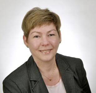 Agentur Romana Gertz