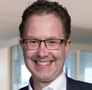 Agentur Christoph Rabert