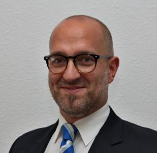 Generalagentur Jörg Herbert