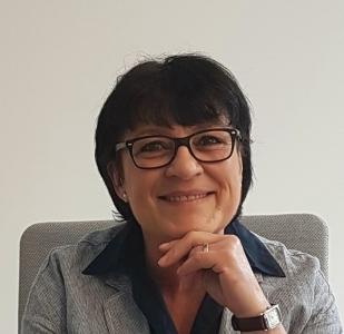 Agentur Barbara Kriesch