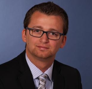 Generalagentur Sven Elting