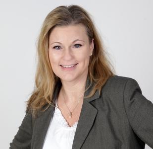 Profilbild Barbara Jäger