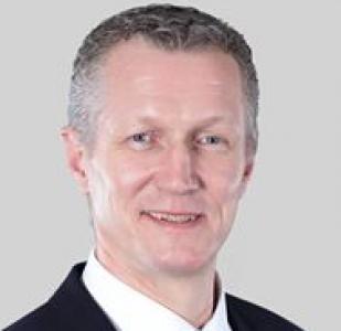 Generalagentur Michael Wölfle