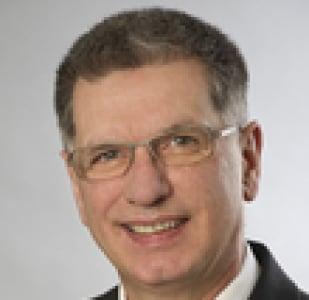 Profilbild Herbert Borchert