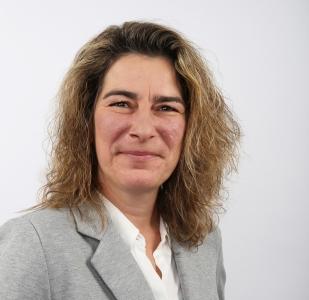 Hauptagentur Elke Bockel