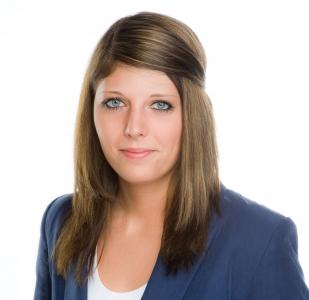 Profilbild Martina Süß