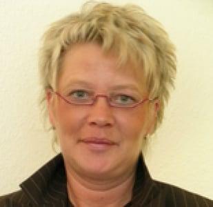 Agentur Andrea Tilke-Bartels