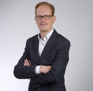 Agentur Toni Fürst
